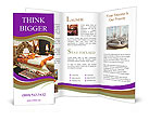 0000057698 Brochure Templates