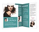 0000057701 Brochure Templates