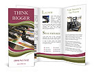 0000057711 Brochure Templates