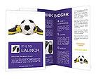 0000057712 Brochure Templates