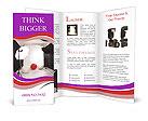 0000057724 Brochure Templates