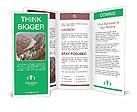 0000057726 Brochure Templates