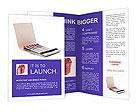 0000057733 Brochure Templates
