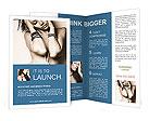 0000057734 Brochure Templates