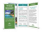 0000057737 Brochure Templates
