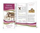0000057740 Brochure Templates