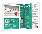 0000057741 Brochure Templates