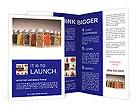 0000057745 Brochure Templates