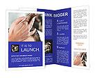 0000057747 Brochure Templates