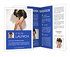 0000057753 Brochure Templates