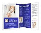 0000057757 Brochure Templates
