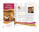 0000057760 Brochure Templates