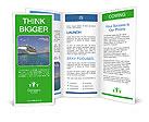 0000057763 Brochure Templates