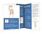 0000057769 Brochure Templates