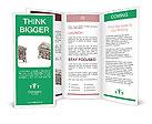 0000057775 Brochure Templates