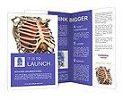 0000057781 Brochure Templates