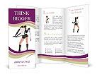 0000057782 Brochure Templates