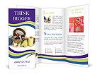 0000057795 Brochure Templates