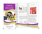 0000057796 Brochure Templates