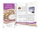 0000057800 Brochure Templates
