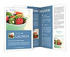 0000057801 Brochure Templates