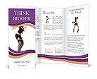 0000057802 Brochure Templates