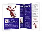 0000057808 Brochure Templates