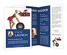 0000057814 Brochure Templates