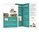 0000057817 Brochure Templates