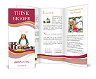 0000057818 Brochure Templates