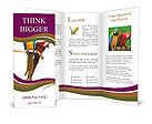 0000057819 Brochure Templates