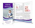 0000057822 Brochure Templates