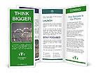0000057832 Brochure Templates