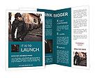 0000057835 Brochure Templates