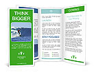 0000057836 Brochure Templates