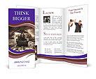0000057856 Brochure Templates