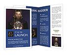 0000057857 Brochure Templates