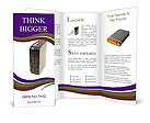 0000057859 Brochure Templates