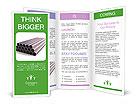 0000057869 Brochure Templates
