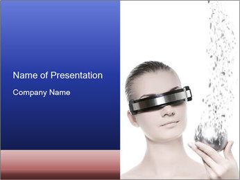 0000057872 PowerPoint Template