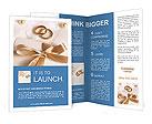 0000057875 Brochure Templates