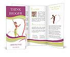 0000057880 Brochure Templates