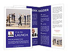 0000057895 Brochure Templates