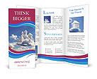 0000057899 Brochure Templates