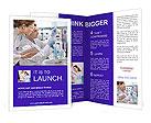 0000057901 Brochure Templates