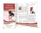 0000057908 Brochure Templates