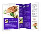 0000057912 Brochure Templates