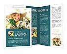 0000057913 Brochure Templates