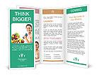 0000057920 Brochure Templates