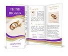 0000057929 Brochure Templates